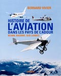 aviation-adour