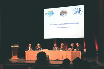 05Colloque