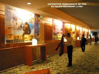 01-ExpoBeaumont2006.jpg