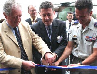 14-InaugurationAeroadour2009.JPG