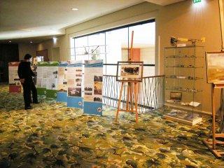 45-Expo100ans2.jpg