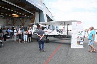 68-Stands-Aeroadour.jpg
