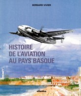 aviation-basque