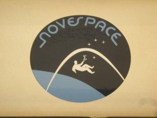 51-SortiePWA2011Novespace.JPG